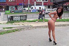 Nude In Public Als 1080p